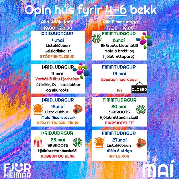Copy of Þriðjudagar plan-4.png