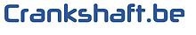 Logo blauw.png