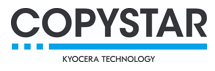 Buy CopyStar Printers Austin Texas -Buy