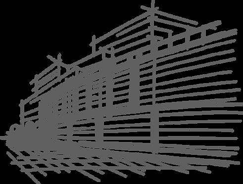 Commercial Architect Dallas TX - Commercial Architect Fort Worth TX - Top Building Designe