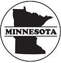 Minnesota Outline.jpg