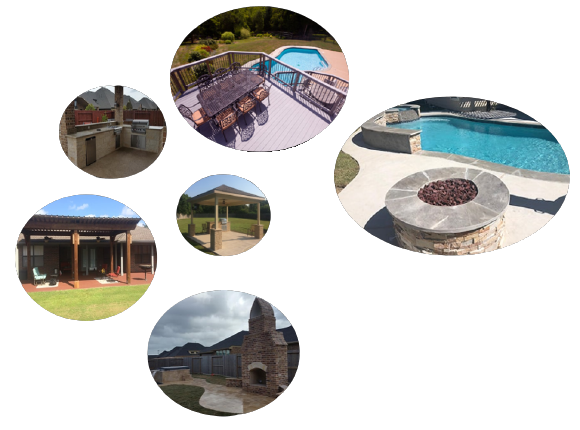 Outdoor_Living_Pearland_TX_-_Outdoor_Liv