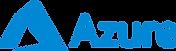 1200px-Microsoft_Azure_Logo.svg.png