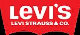 levi-s-logo-058B1F0BE1-seeklogo.com.png