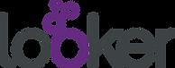 looker-logo-png-transparent.png