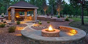 outdoorliving.jpg