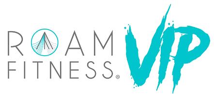 Roam Fitness VIP.png