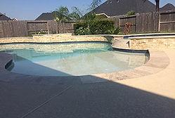 Tanning Ledge Houston TX - Pearland TX -