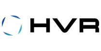 HVR_logo_500x250_fullcolor.png