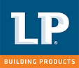 lp-building-products-logo-314B17A648-seeklogo.com.png