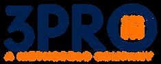 3PRO Logo.png