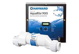 aquarite-900-and-turbocell940.jpg