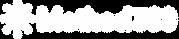 method-360-logo.png