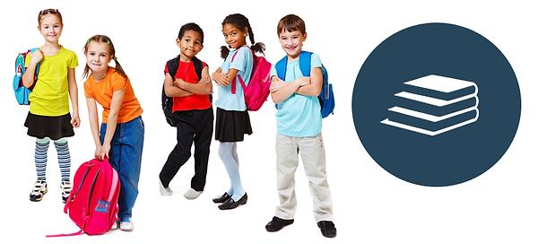 Children Homework Helpline.png
