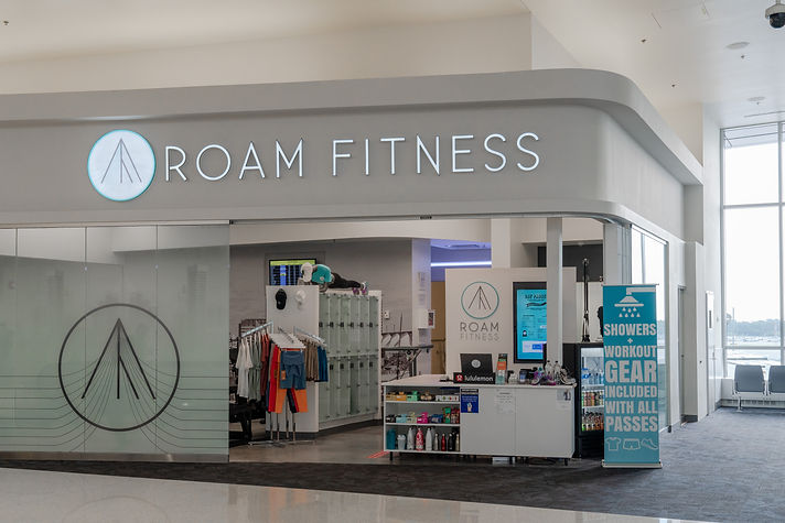 2021_08_21-ROAM_Fitness_010.jpg