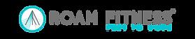 HEX trademark logos_Horizontal w tagline (1).png