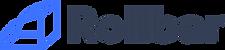 rollbar-logo-color-horiz.png