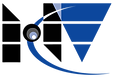 NVCTC-Logo-Placeholder-01.png