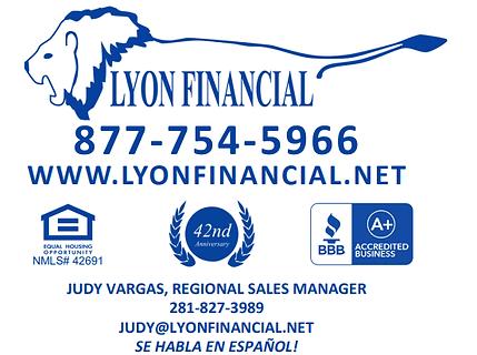 Lyon Financial.png