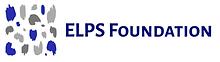 ELPS Foundation.png