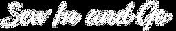 Sew_In_and_Go_Logo__White_-removebg-prev