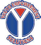 Youth Empowerment Solutions.png