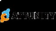 attunity-vector-logo-removebg-preview.png