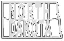 North Dakota Outline.png