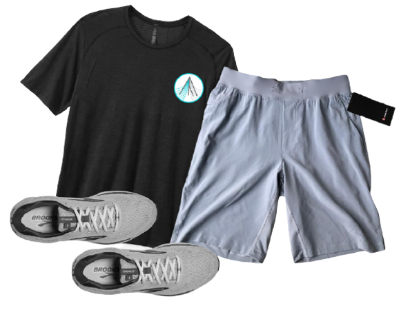 Mens_Clothing-removebg-preview.png