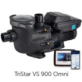 TriStar-VS-900-Omni-2020.jpg