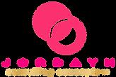 JORDAYN Logo.png