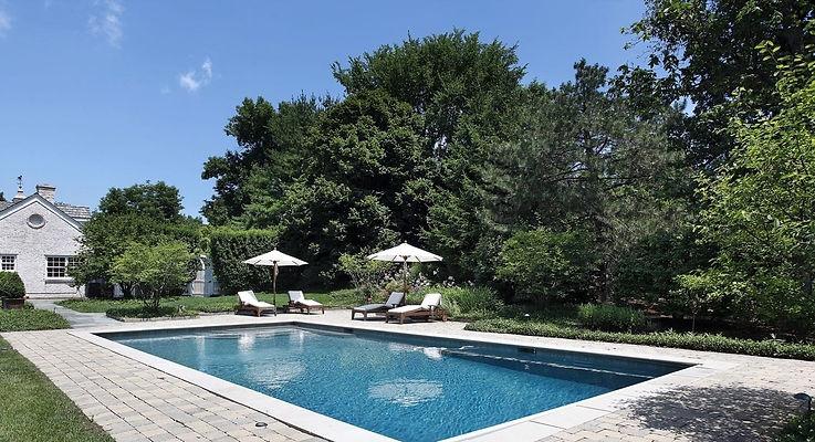 Swimming Pools Houston TX - Swimming Pools Pearland TX  - Swimming Pools Katy TX - Swimming Pools Cypress TX - Swimming Pools Rosharon TX