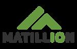 MATILLION-logo-300-x-470px--x.png