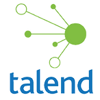 talend-tutorial-removebg-preview.png