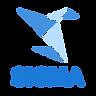 sigma-computing_1526427950.png