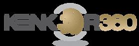 KenKor 360.png