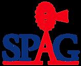 spag_480.png