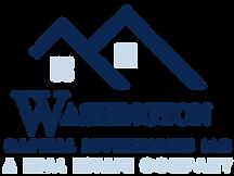 Washington Capital Investments Logo.png