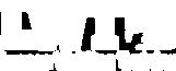 LWT-full-logo-White.png