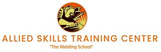 Allied Skills Trainig Center.png