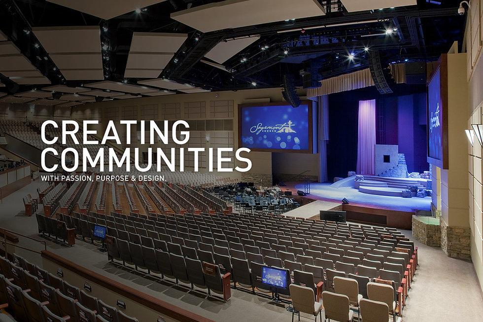 Church Designer TX - Church Architecture Dallas TX - Church Blueprint Dallas TX - Church D