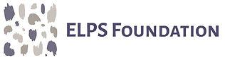 ELPS Foundation_edited.jpg