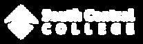 SCC_Logo_Horiz_White.png