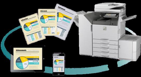 Printer_Rental_Austin_TX_-_Printer_Renta