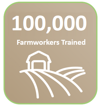 Farmworkers_Trained-removebg-preview (1).png
