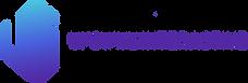 big-grad-logo-horizntl-1.png
