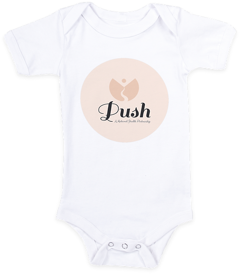 Push Parnters, Maternal Health Services, Pregnancy Health Services, Free Pregnancy Consultation, Pregnancy Counseling, Pregnancy free resources, Pregnancy and care management, Pregnancy partners