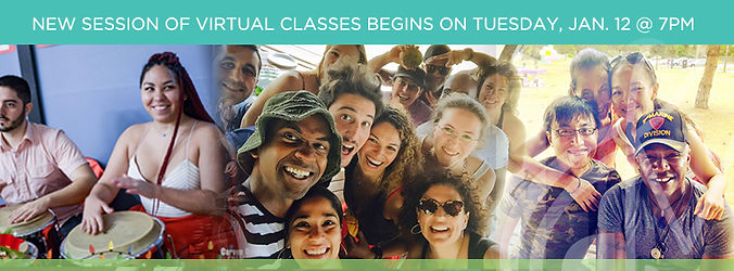 Virtual Classes Newsletter.jpg