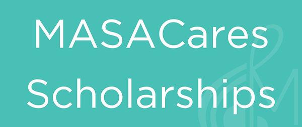 MC Scholarships.jpg