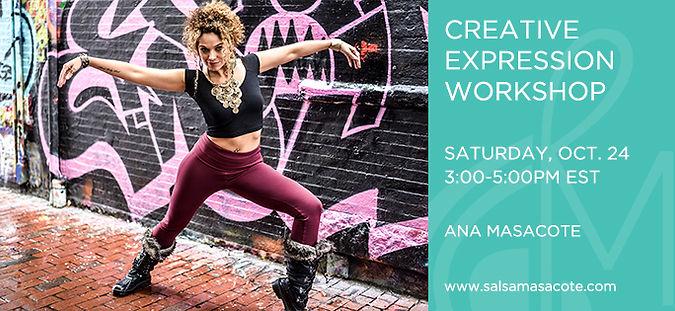 Creative Expression Newsletter.jpg